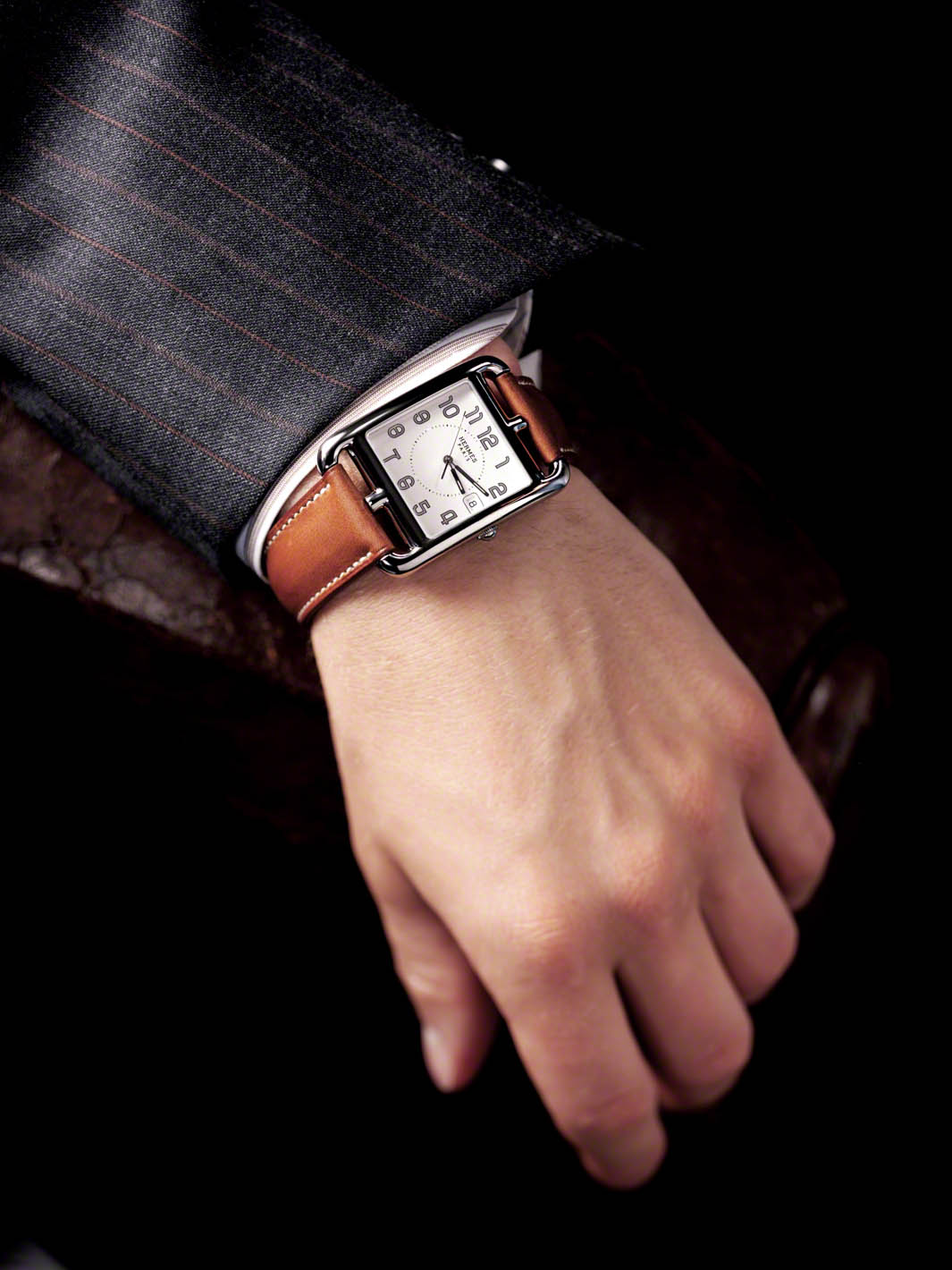 06-1890 Hermes Mens Watch_4228.jpg