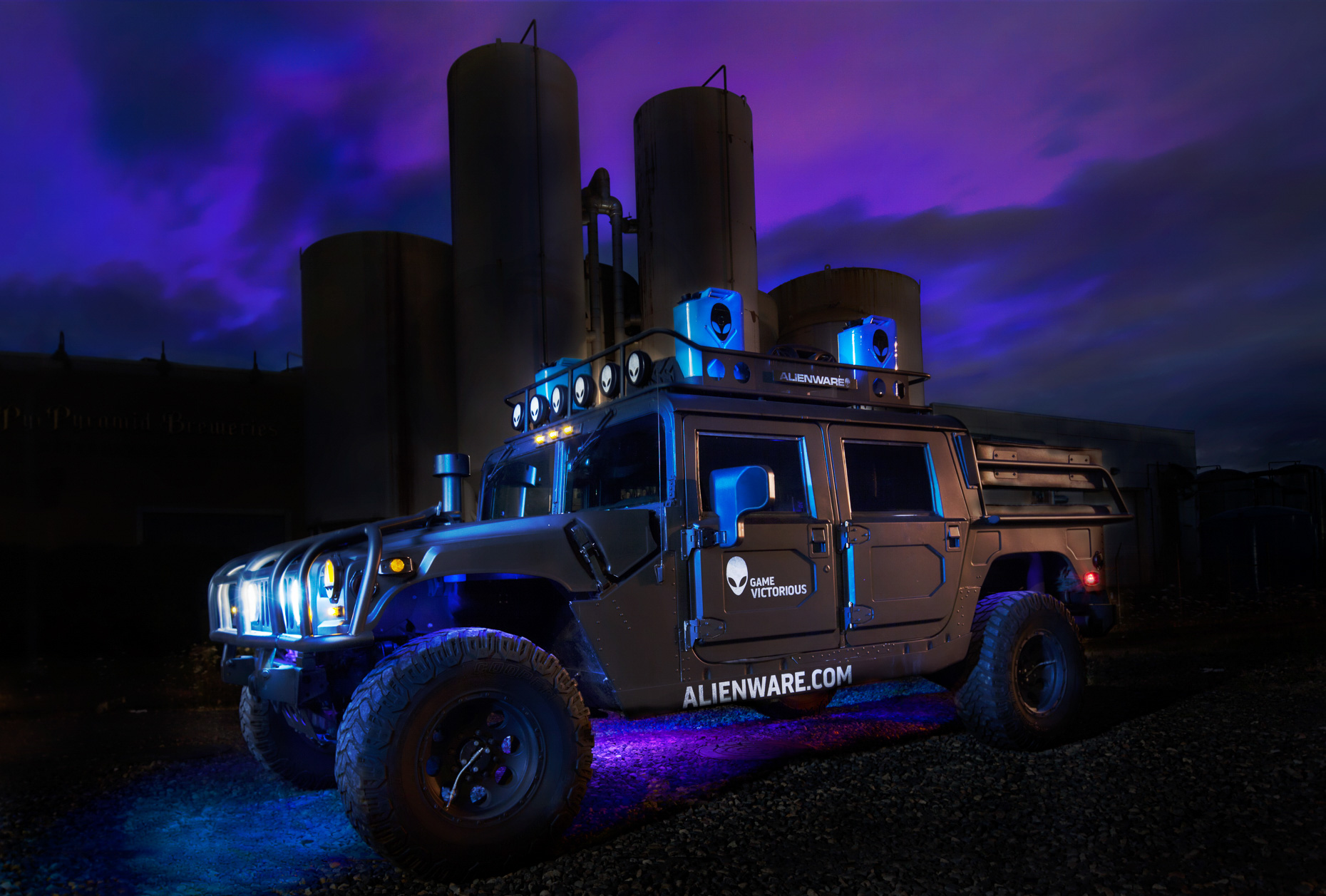 Alienware_Jeep