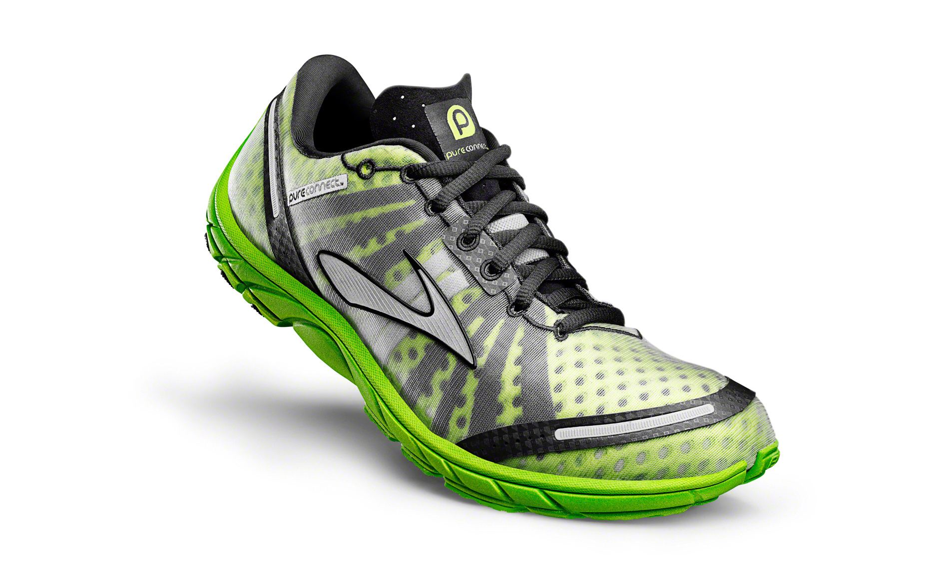 Brooks-Pure-Connect-2012-M.jpg