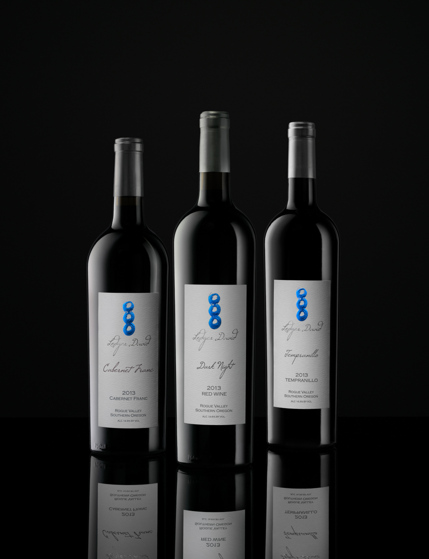 Cabernet Franc_Dark Night_Tempranillo