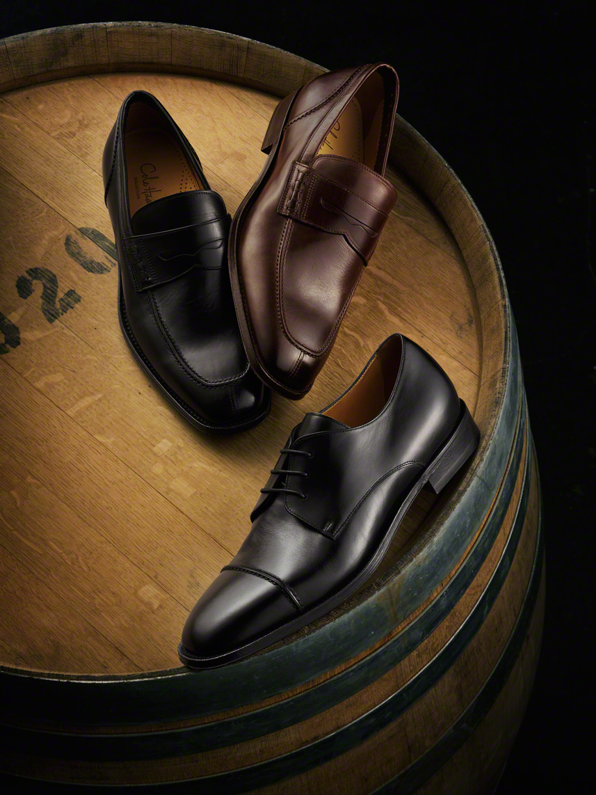 Cole-Haan-Dress-Shoes-Barrel.jpg
