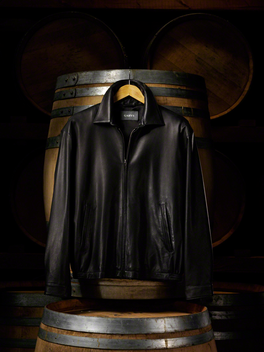 Garys-Leather-Jacket.jpg