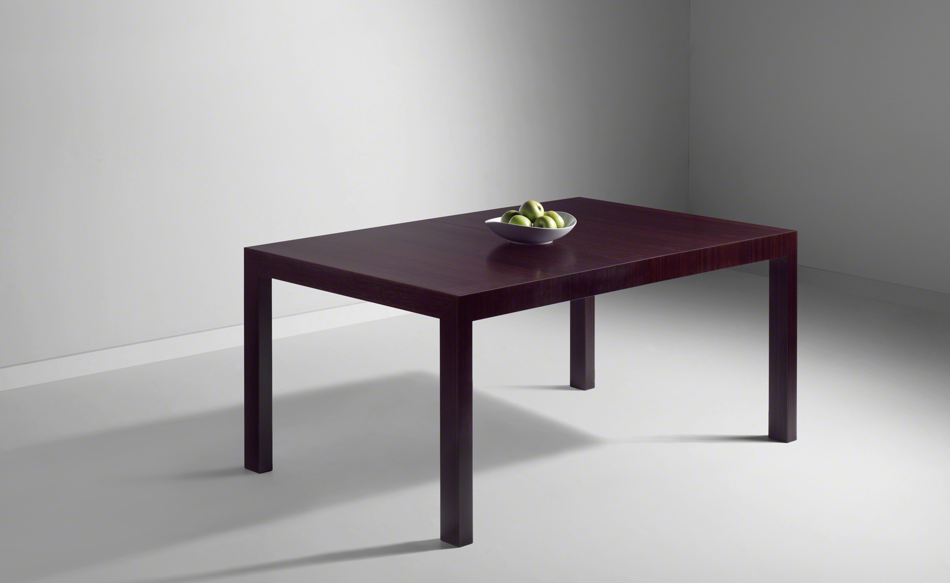 Kagu Furniture Designs Table 1.jpg