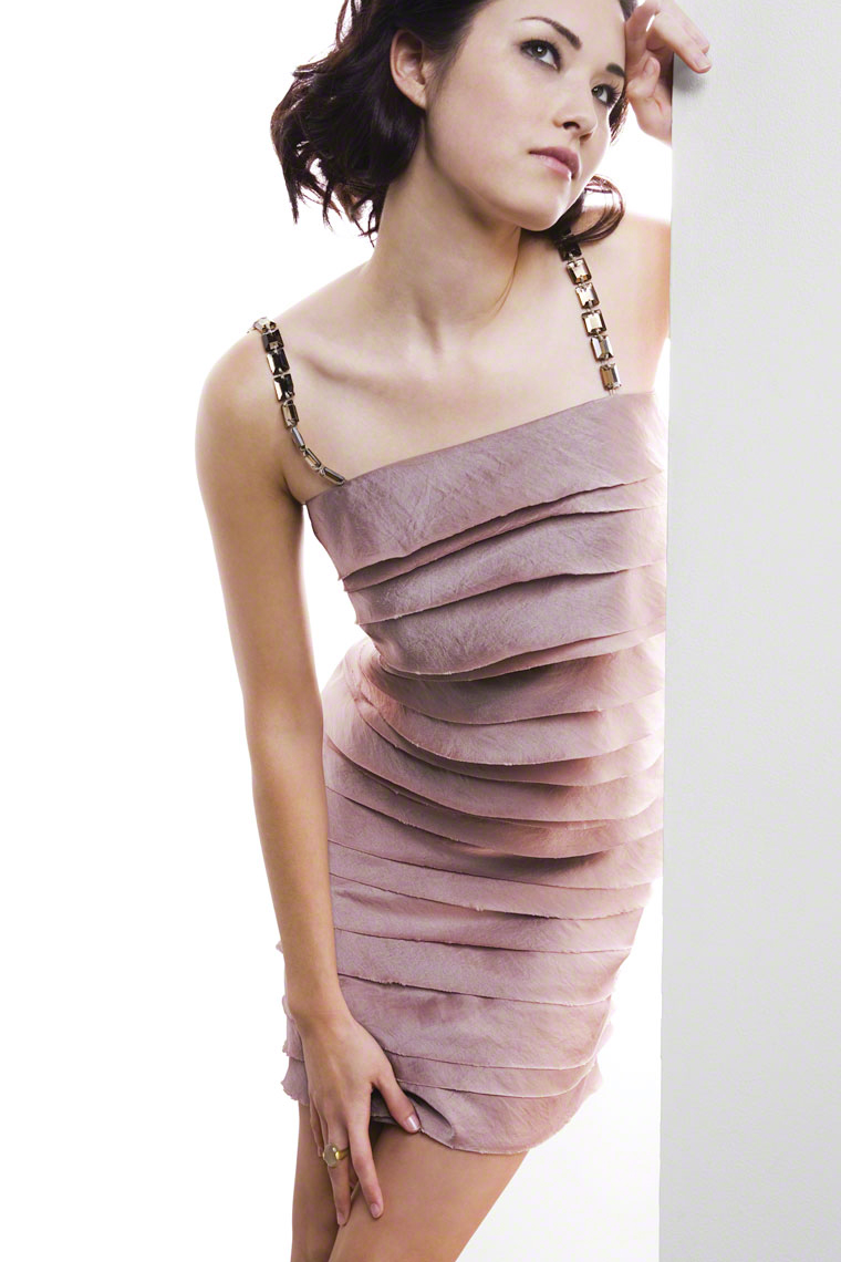 Lanvin Dress.jpg
