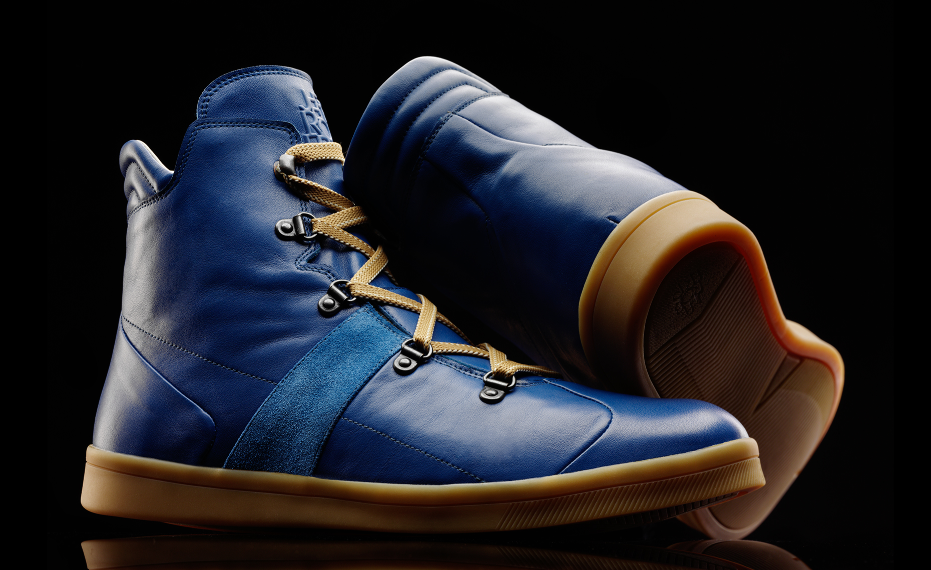 Tech-Boot_Blue_Detail_1006-Edit-2